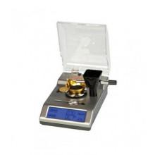 Bilancia elettronica Accu-Touch 2000 115/230V (Lyman)
