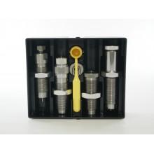 Set Dies cal. 7 mm Rem Magnum Ultimate 4 dies + shell holder 90679 (Lee)