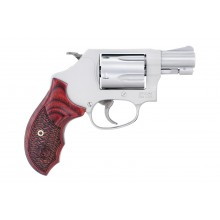 Revolver Smith & Wesson Performance Mod. 637 1. 7/8