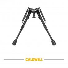 Bipiede per carabina Caldwell XLA 150mm-230mm Fisso