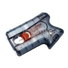 Piexon Spray Antiagressione Guardian Angel II Libera Vendita (Radar)
