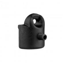 Tappo per impugnatura con correggiolo per Glock 1-2-3° Generazione (FAN DEFENSE)