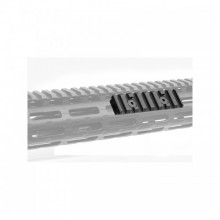 Fab Def Astina in polimero MA3 M-LOK 7 Slot(FX-MA3B)