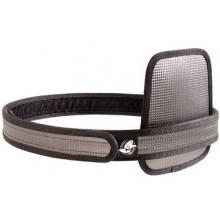 Cinturone da tiro con sottocintura in velcro 120 CM (SG-BLT) (Ghost)