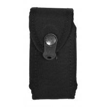 Porta smartphone universale in cordura (Vega Holster)