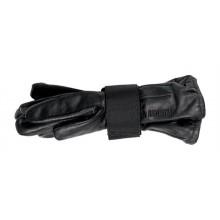 Porta guanti in cordura bianco (Vega Holster)
