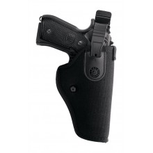 Fondina cintura in cordura con sicura T2 per Beretta/Caracal/CZ (Vega Hoslter)
