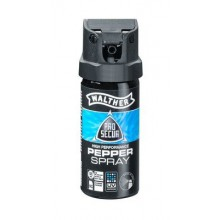 Spray anti aggressione peperoncino Prosecur16ml Libera vendita (Walther)